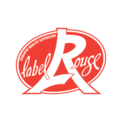 Label-Rouge-david-maigna